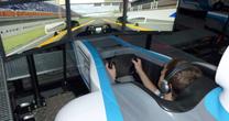 F1 Sims