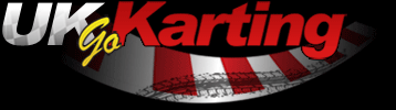 UK Go Karting