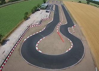 ELK Racing