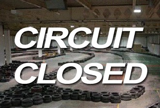A12 Karting & Quasar Centre (CLOSED)