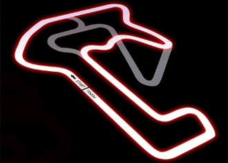 Whilton Mill (National Circuit)