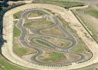 Angmering Motorsports Centre