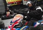 Teamworks Karting Birmingham (West)