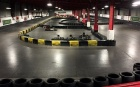 South West Indoor Karting