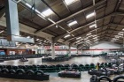 Gosport Go Karting
