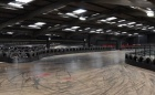 Crawley Go Karting