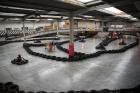 AJ's Karting