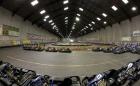 Wessex Raceway
