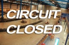 Teamworks Karting Peterborough (CLOSED)