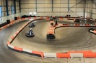 Scarborough Karting