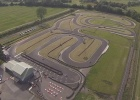 Tamworth Karting