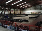 Worcester Indoor Karting
