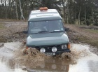 All Terrain Services (Cotwolds)