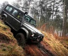 All Terrain Services (Swansea)
