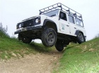 All Terrain Services (Wrexham)