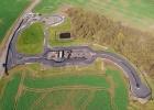 Raceway Kart Centre