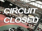 Kartsport Indoor Go Karting (CLOSED)