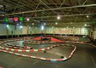 Manchester Go Karting (Trafford Park)