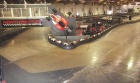 Northampton Indoor Karting