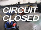 Coventry Karting (CLOSED)