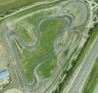 Wildtracks Karting & Activity Centre