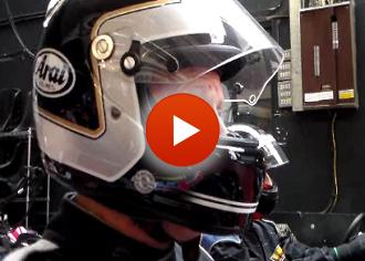 Teamworks Karting Letchworth video tour